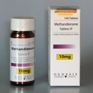 buy-Methandienone-Tablets