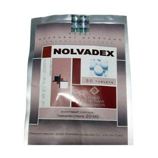 buy-Tamoxifen-Citrate