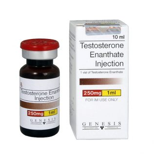 buy-Testosterone-Enanthate