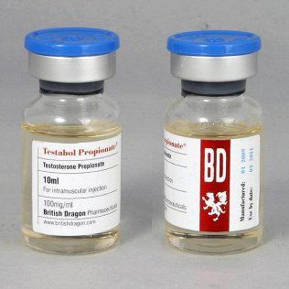 buy-Testosterone-Propionate